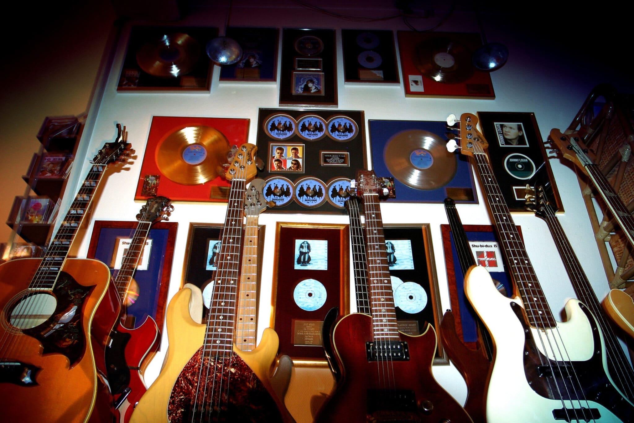 1-guitarsnawards