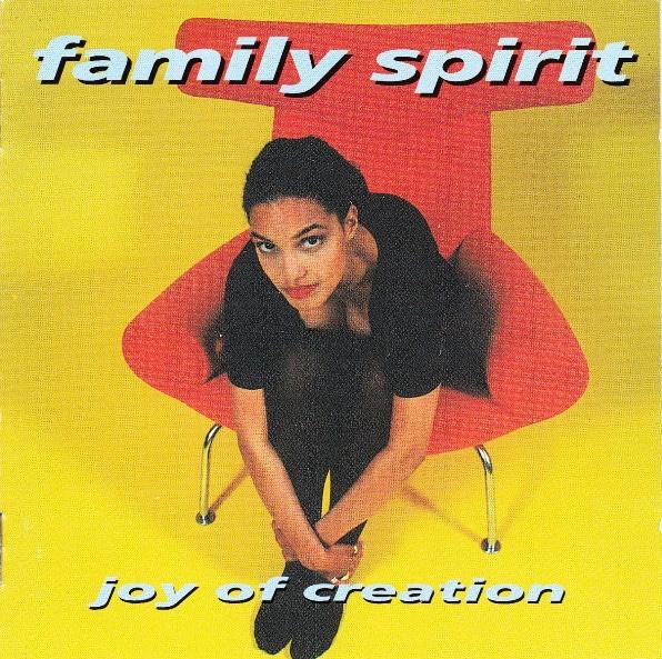 FamilySpirit