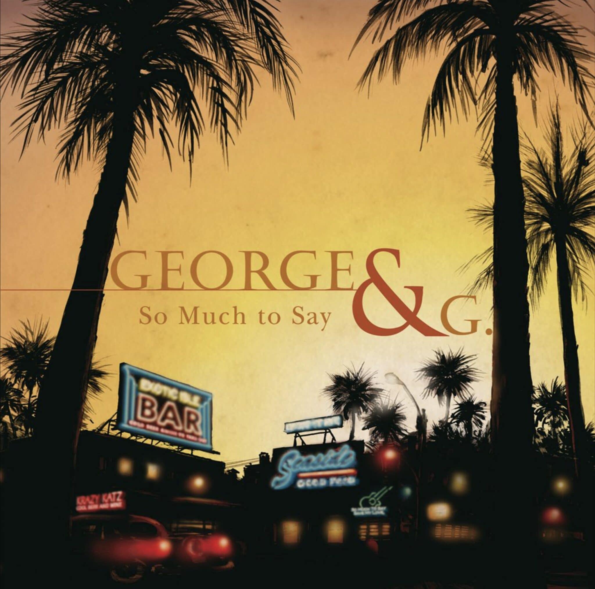 GeorgeG