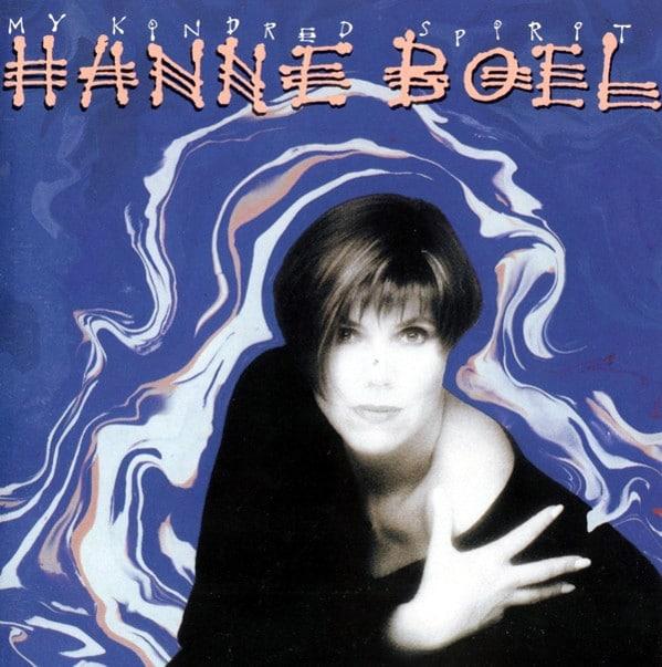 Hanne2