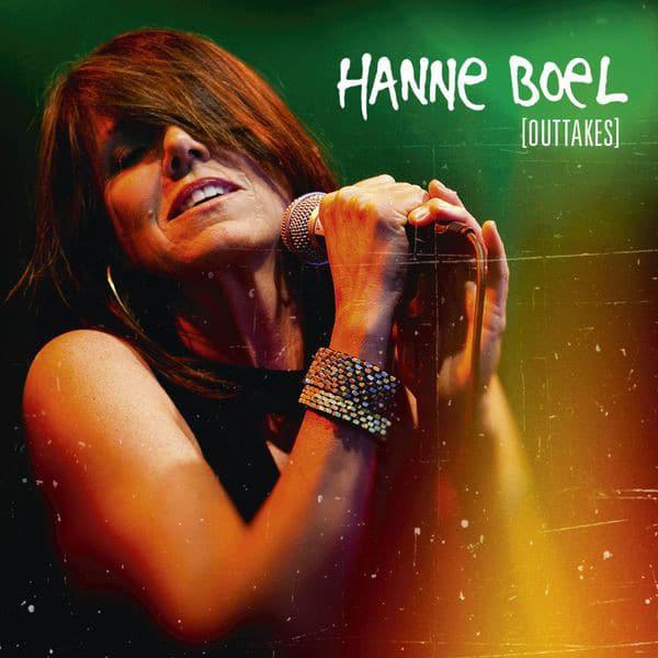 Hanne5