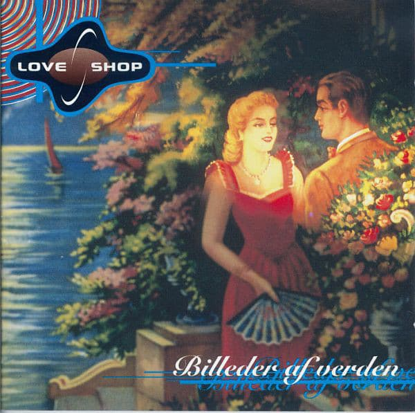 LoveShop