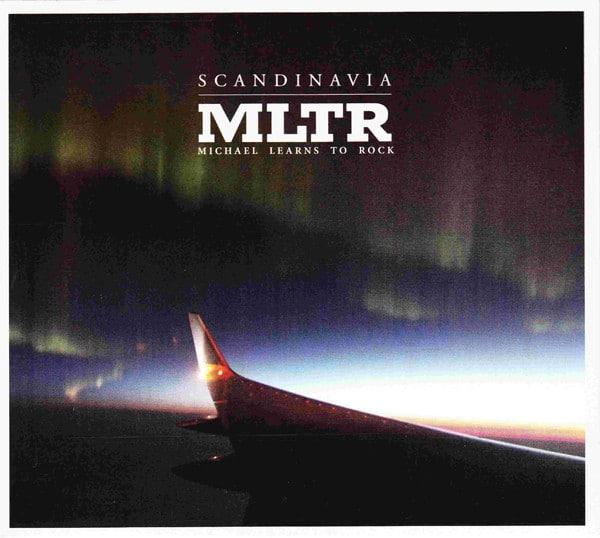 MLTR4