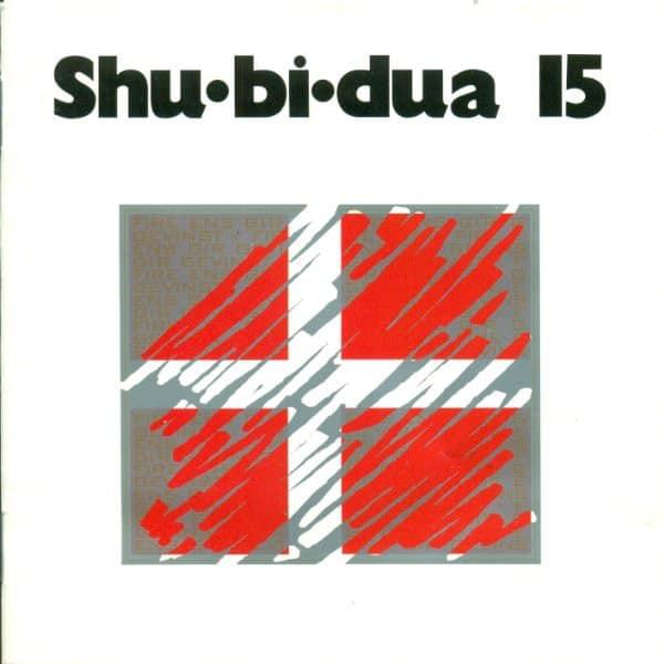 ShuBiDua
